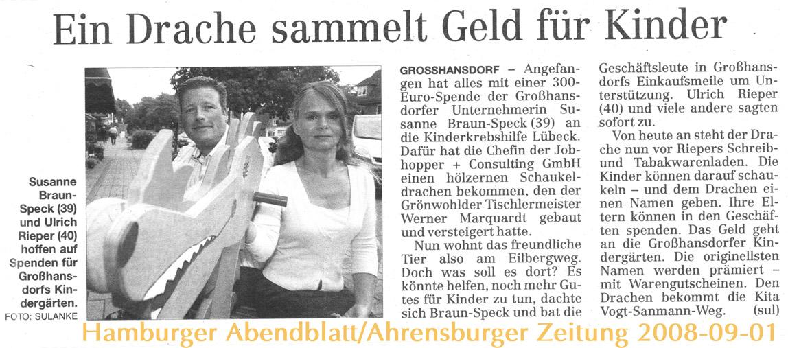 pressebericht hamb_abendblatt_kl